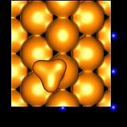 ch methyl.top