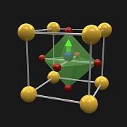 static-5atom-tetragonal-render