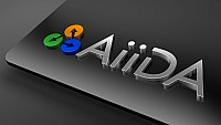 aiida3DlogoV2-color-001
